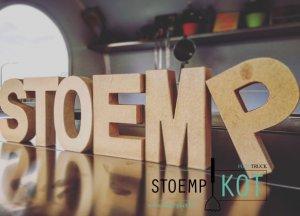 ' Stoempkot