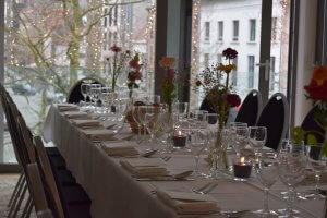 Flying Chefs Catering & Feestverzorging