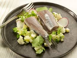 ' FISH & CHIPS / KIBLING FOODTRUCK