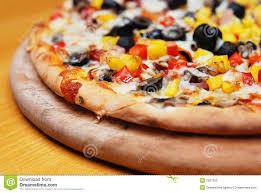 ' PIZZA FOODTRUCK