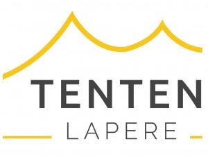 ' Tenten Lapere
