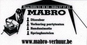 ' Mabro