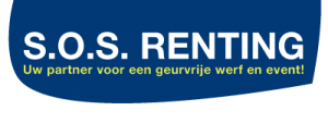 ' S.O.S. Renting