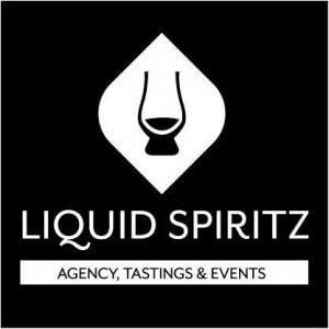 ' Liquid Spiritz