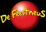 ' De Feestneus