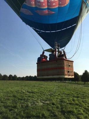 ' Skyviewballoons