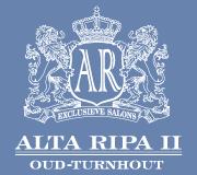 ' Alta Ripa