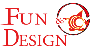 Fun & Design