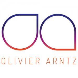 ' DJ Olivier Arntz