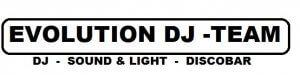 ' Evolution Dj Team