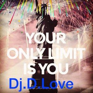 ' dj-d-love