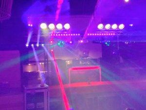 PRO DJ Jurgen