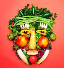 ' PARELS UIT DE ZEE FOODTRUCK