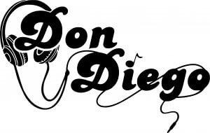 ' Discobar Don Diego