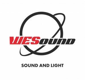 ' WESound