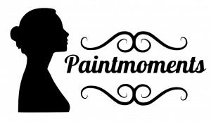 ' Paintmoments Kindergrime