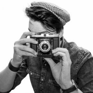 Hemmeryckx Photography