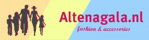 ' Altenagala atelier
