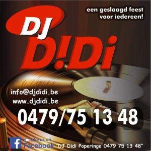 ' DJ D!Di