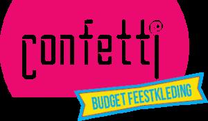 ' Confettifeest.nl