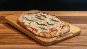 ' Pasta Di Pietro