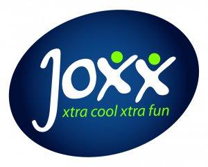 ' Joxx