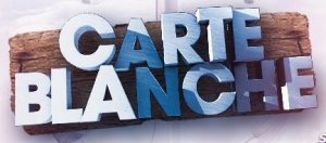 ' Carte Blanche Rental & Events
