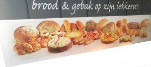 ' GEBAK FOODTRUCK