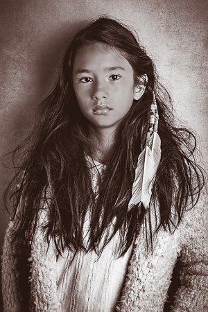 ' Fotograaf Michel Nulens