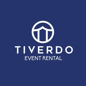 ' Tiverdo Event Rental