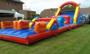 ' Kids Fun Attracties & Creaties