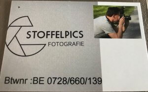 ' Stoffelpics