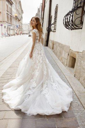 ' Figen Bruidsmode