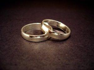 ' Huwelijksleveranciers