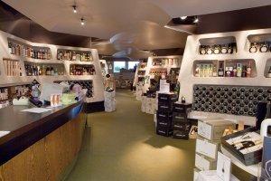 ' Wijnhandel Van den bussche