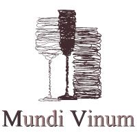 ' Mundi Vinum