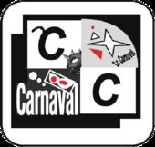 ' Cc CarnavaL een bedrijf gespecialiseerd in feesten en verkleedfeesten!