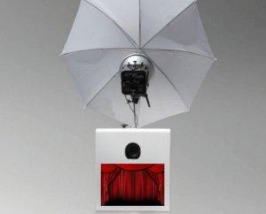 ' www.je-photobooth.be