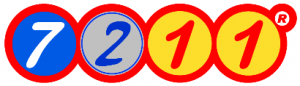 ' 7211