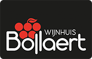 ' Wijnhuis Bollaert