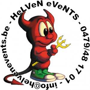 ' Helven Events