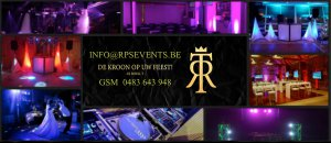 ' RPS EVENTS