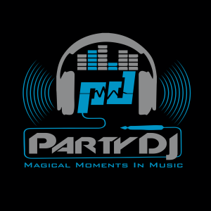 ' PartyDJ (DB Projects & Sounds)